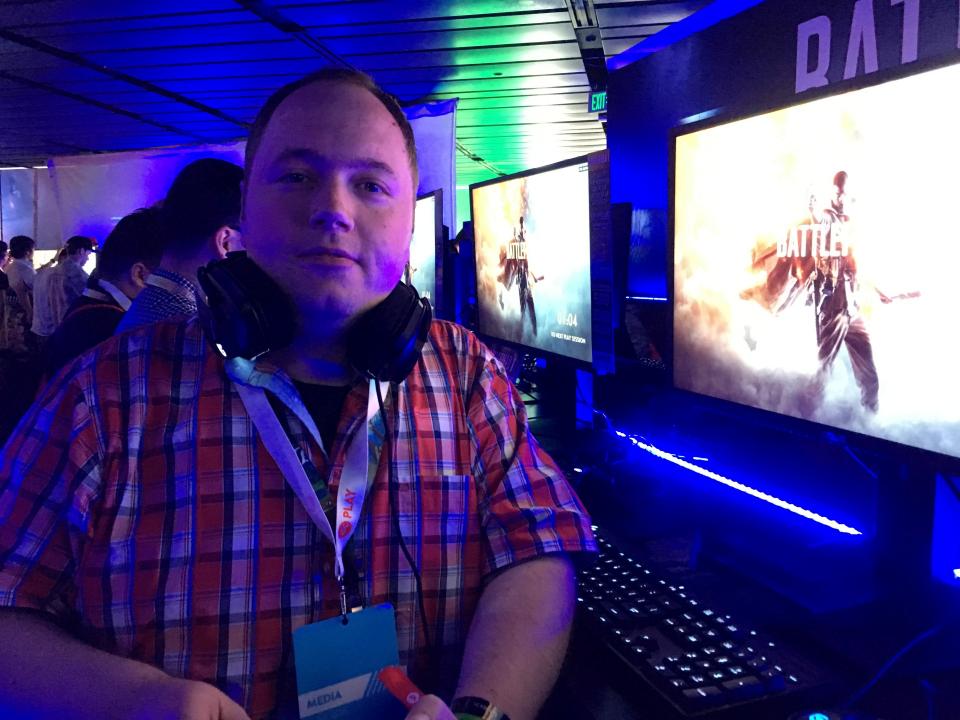 E3_2016_Tag3_15.JPG