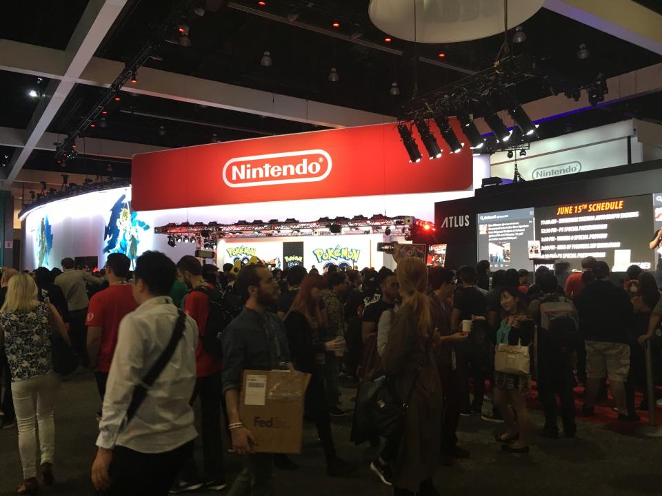 E3_2016_Tag4_06.JPG