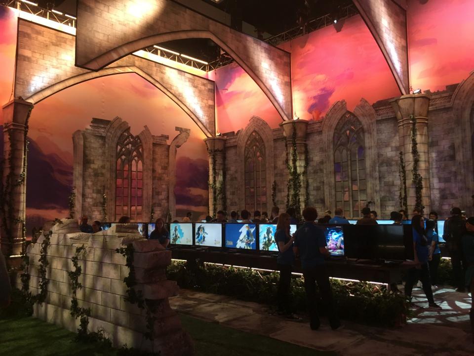 E3_2016_Tag4_12.JPG