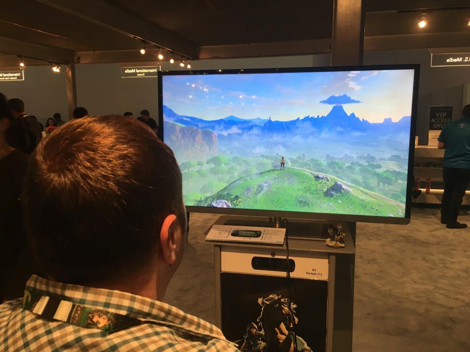 E3_2016_Tag4_13.JPG