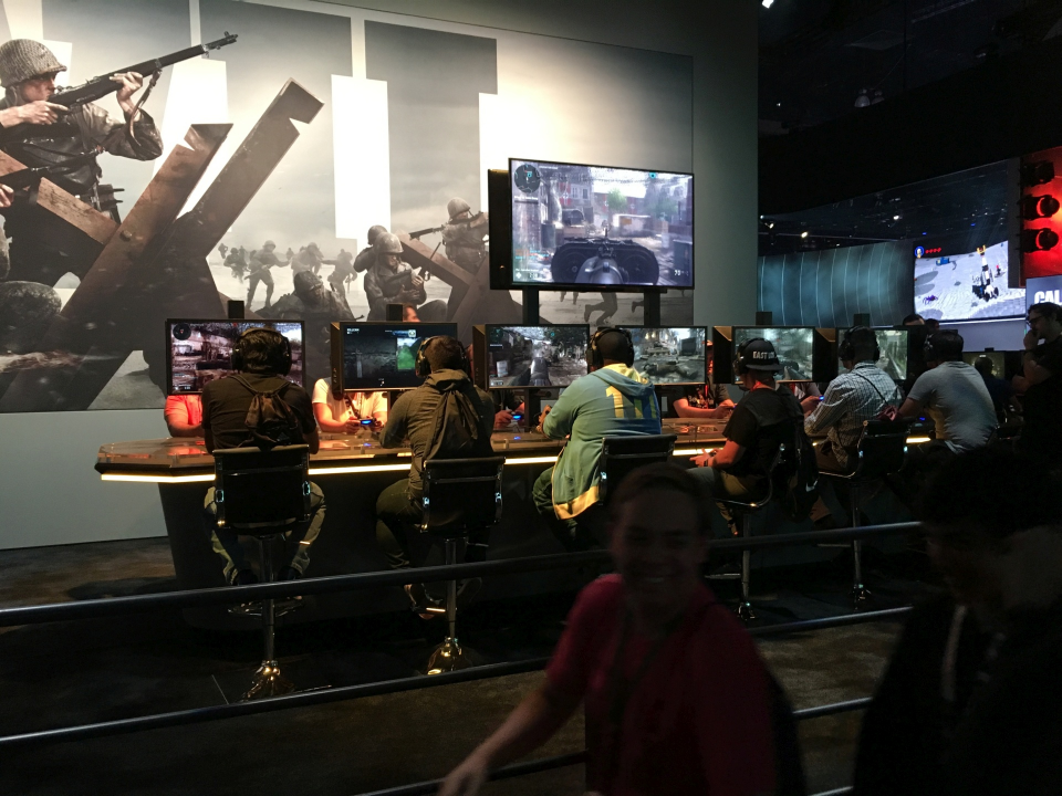 E3_2017_Tag4_007.jpg