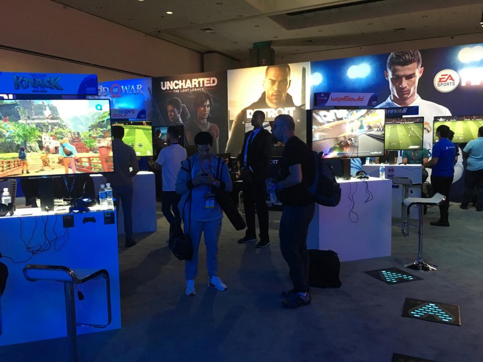 E3_2017_Tag4_009.jpg