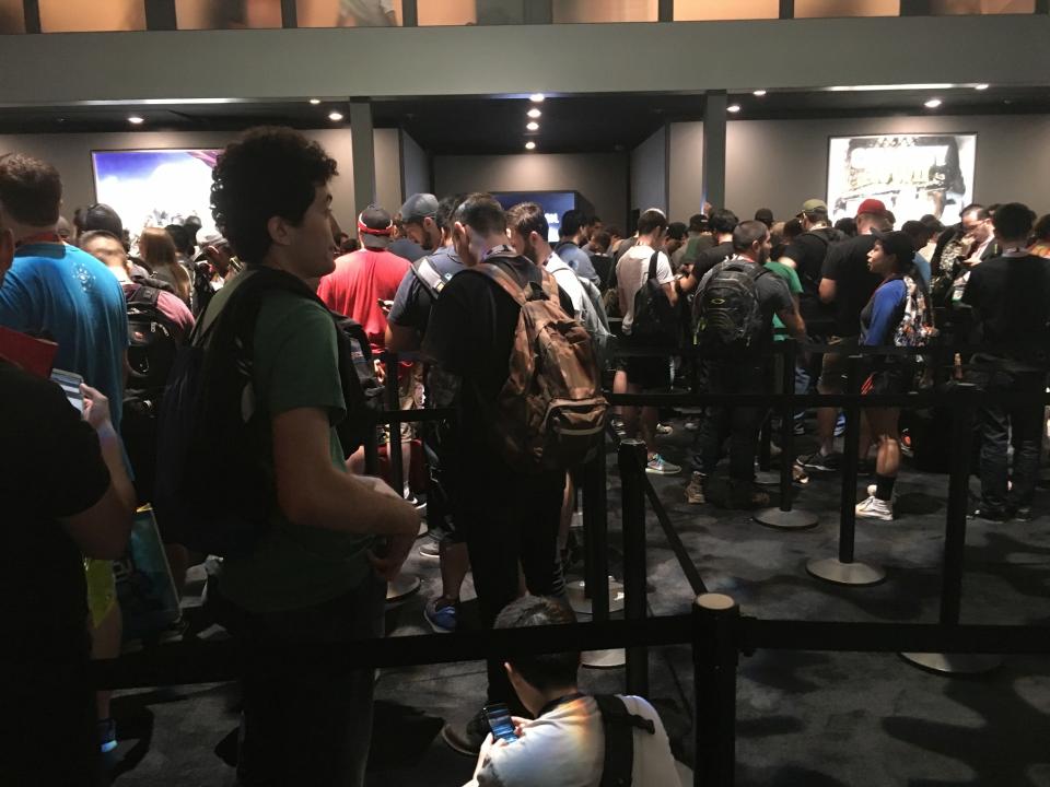 E3_2017_Tag4_012.jpg