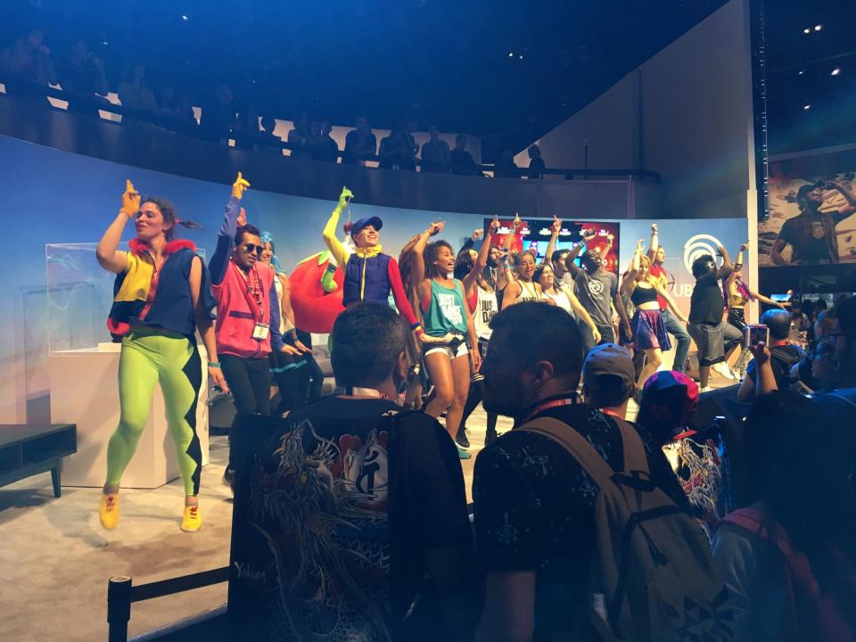 E3_2017_Tag4_014.jpg
