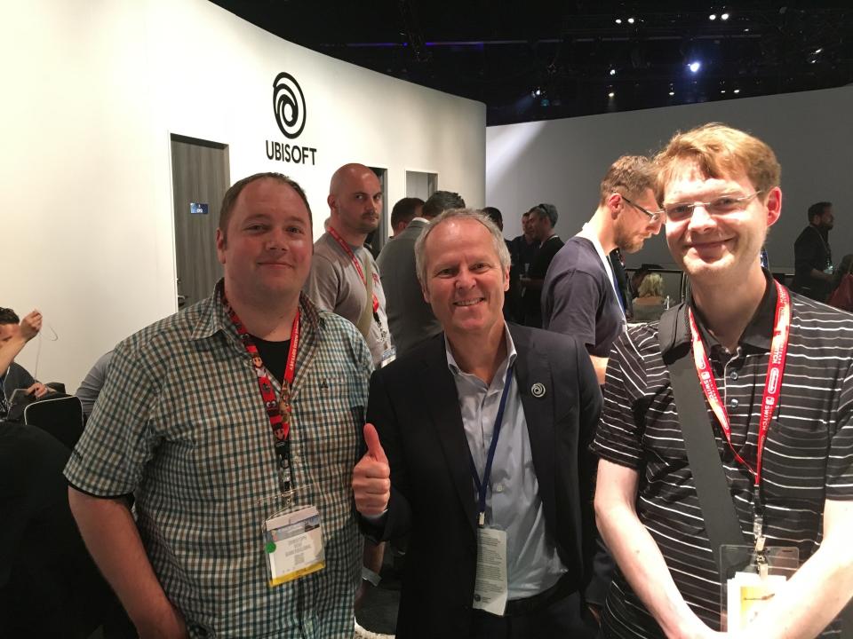 E3_2017_Tag4_015.jpg