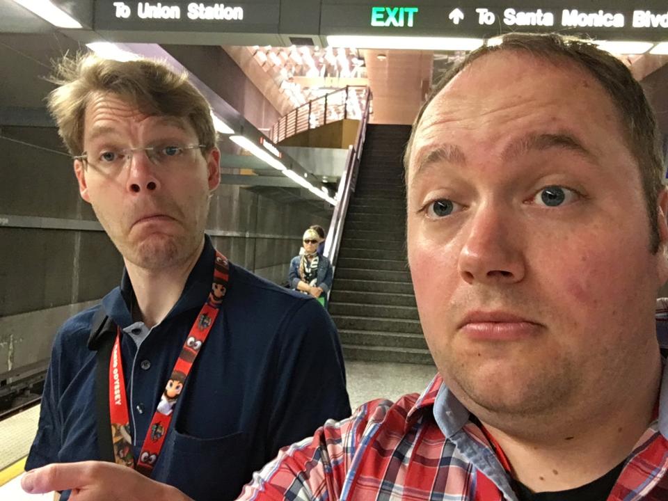 E3_2017_Tag_007.jpg
