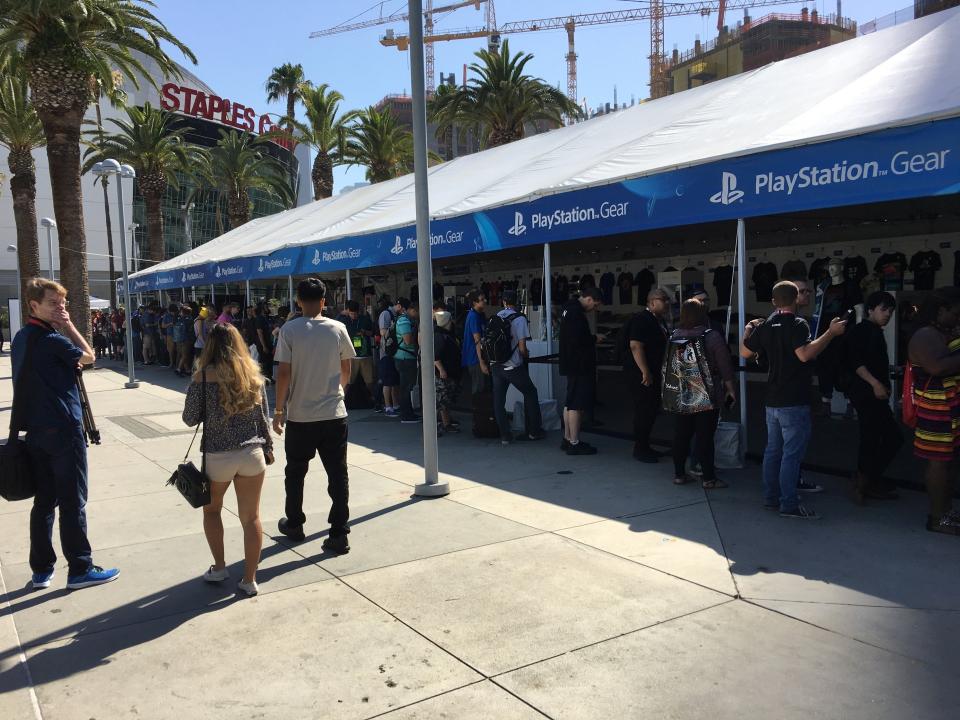 E3_2017_Tag_008.jpg