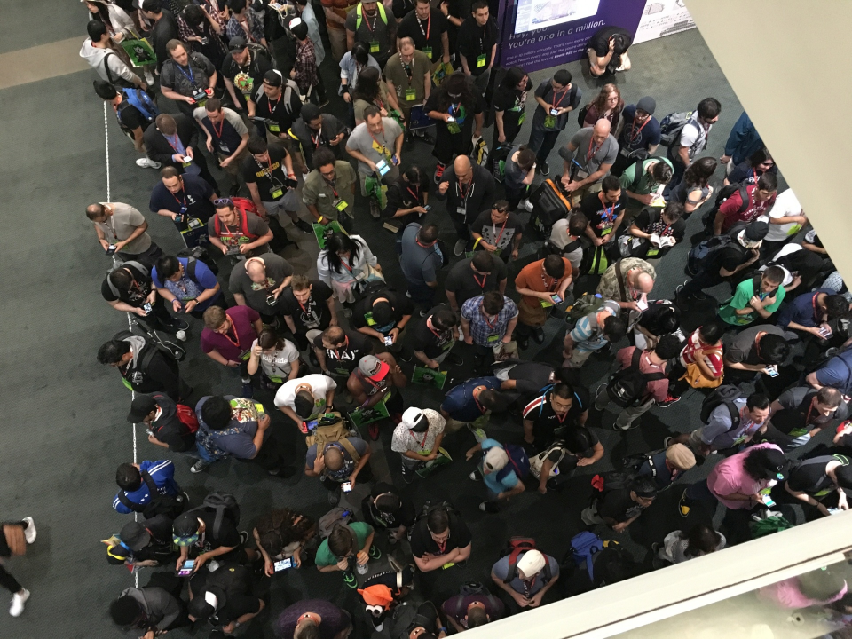 E3_2017_Tag_009.jpg