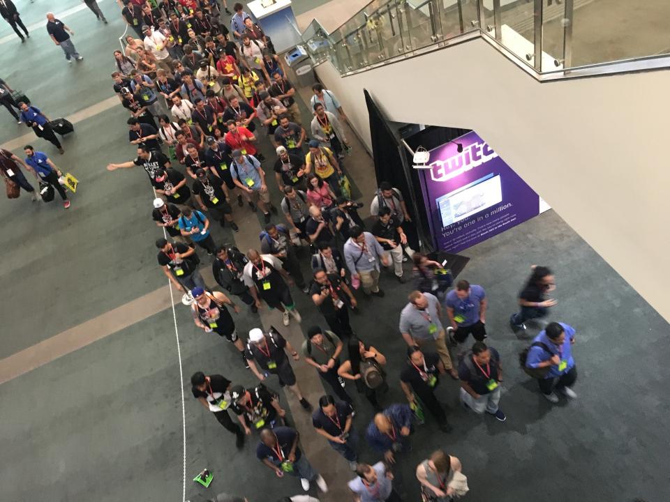 E3_2017_Tag_010.jpg