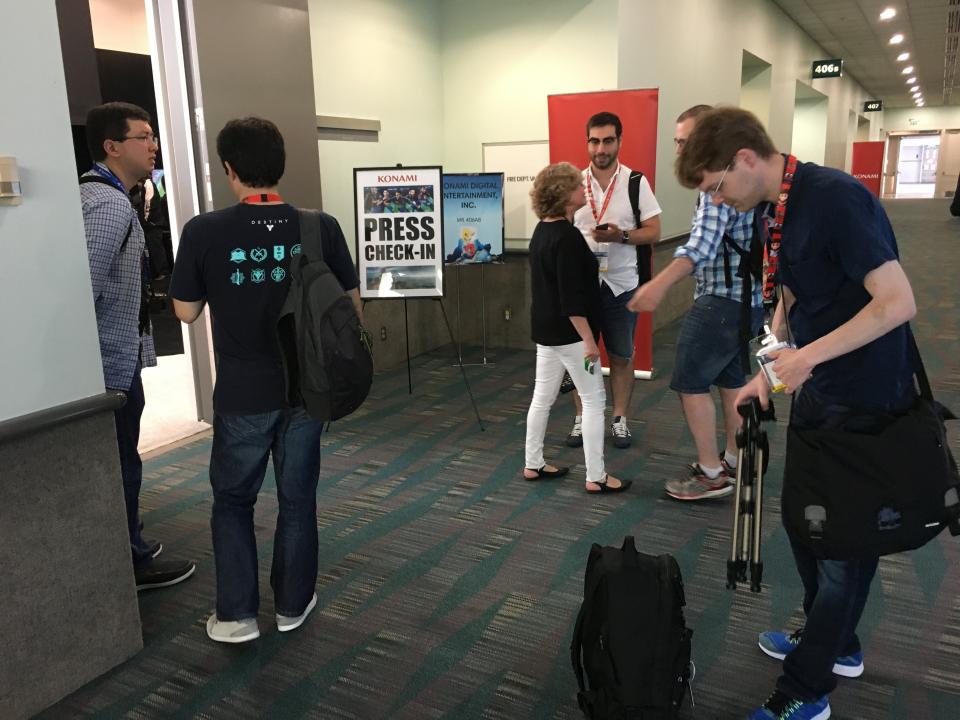 E3_2017_Tag_011.jpg