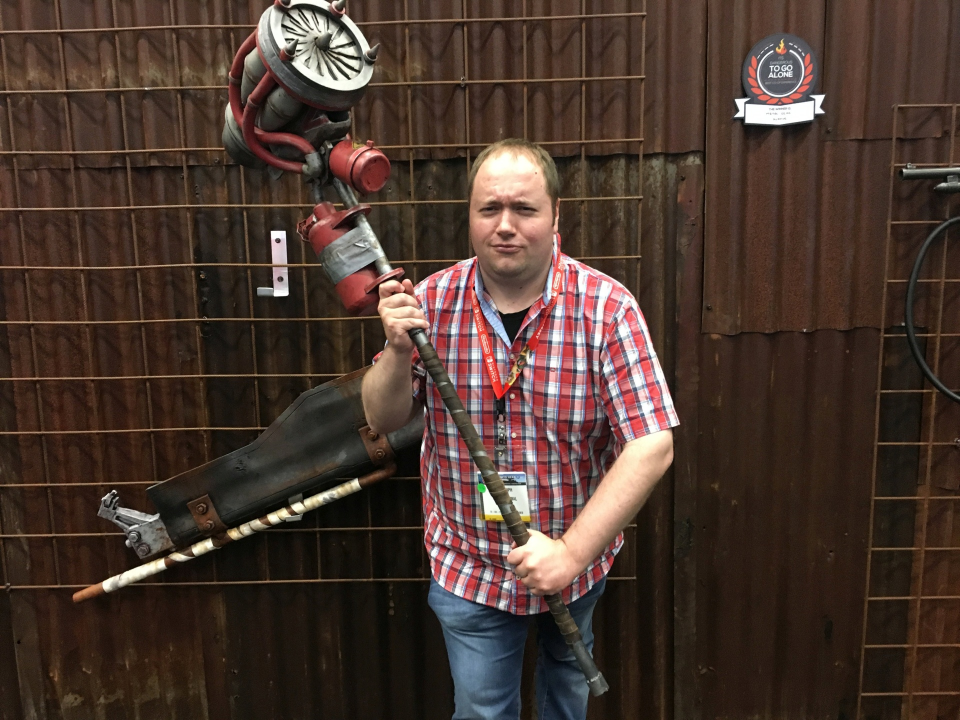 E3_2017_Tag_012.jpg