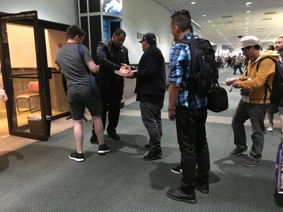 E3_2017_Tag_013.jpg