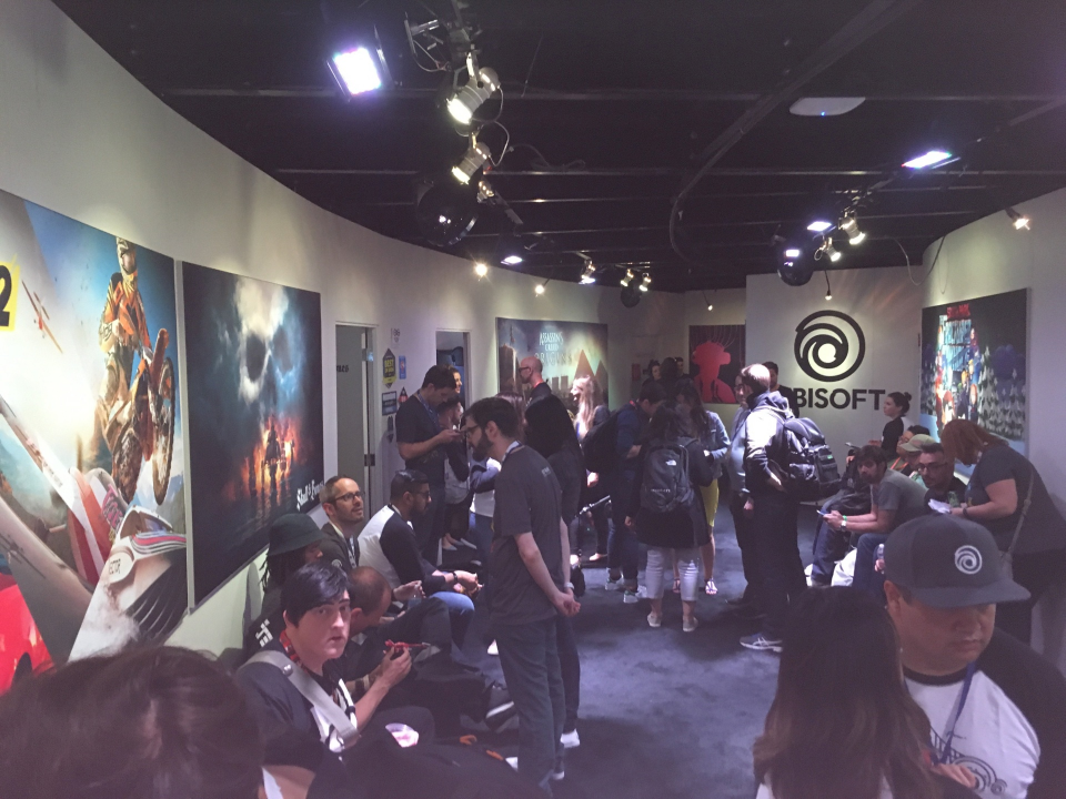 E3_2017_Tag_015.jpg