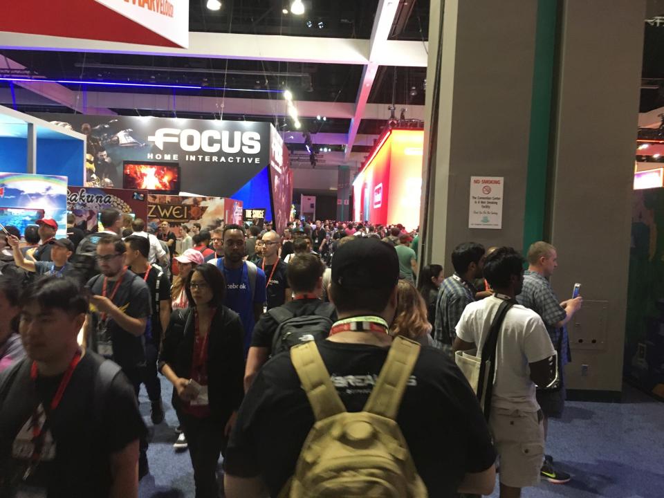 E3_2017_Tag_018.jpg