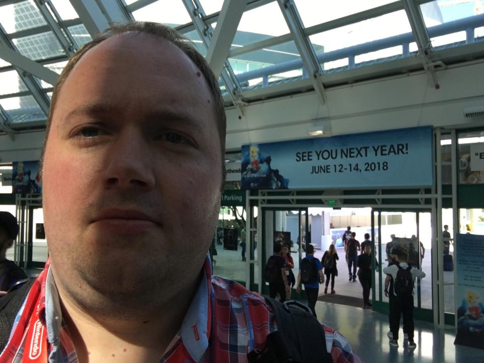 E3_2017_Tag_021.jpg
