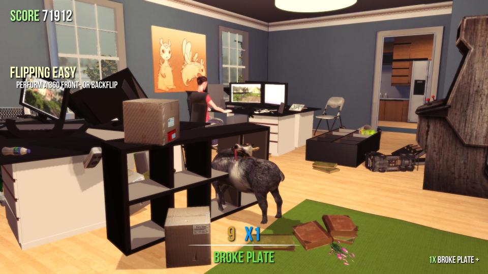 1-goat-sim.jpg