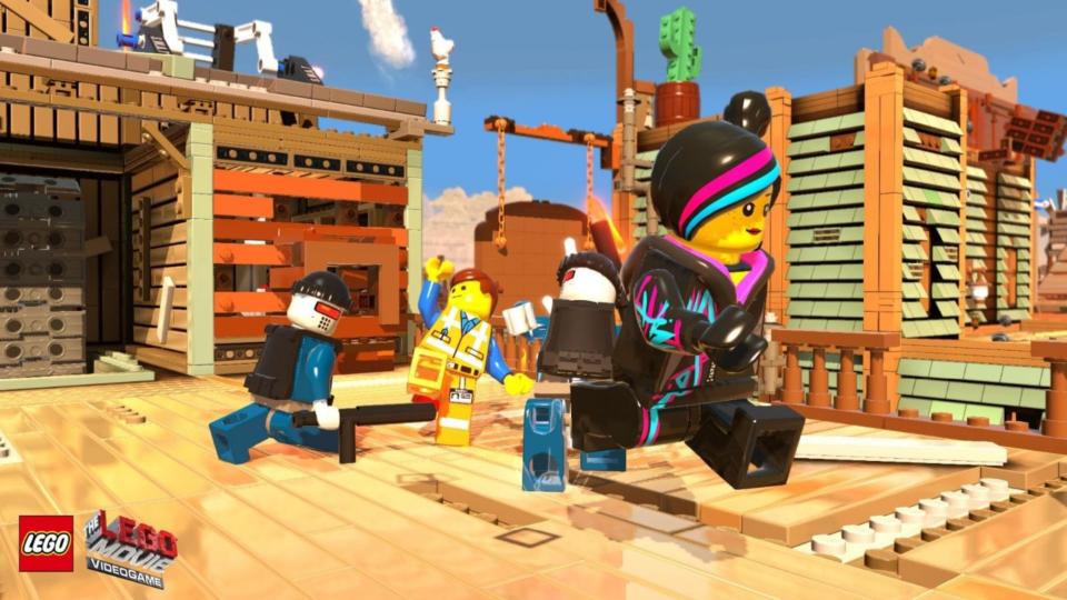 4-Lego_Movie_Videogame_2.jpg