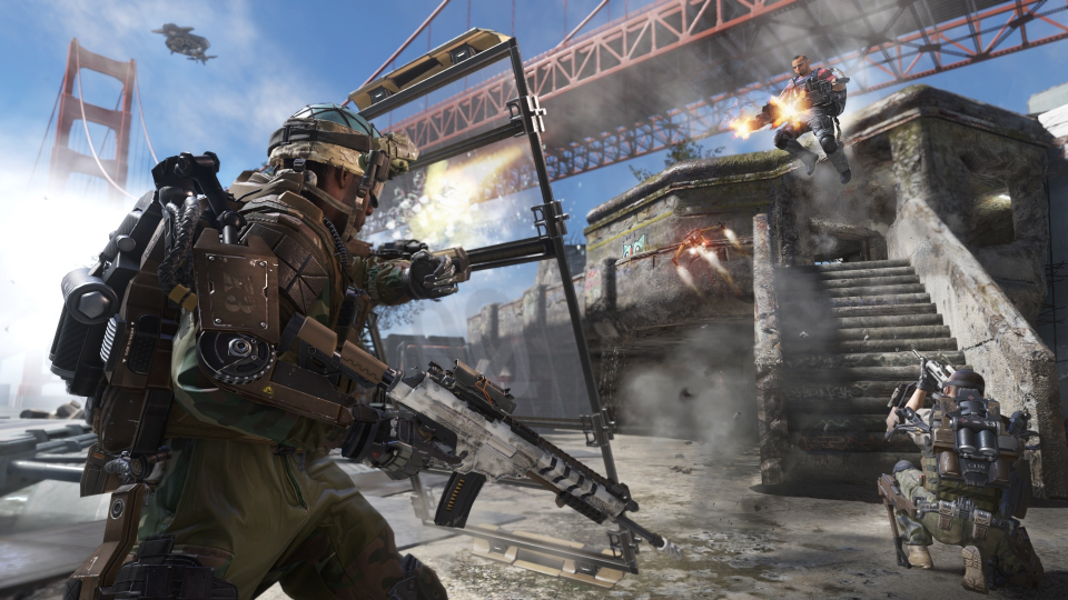 CoD-AW-Defender-Under-the-Bridge.jpg