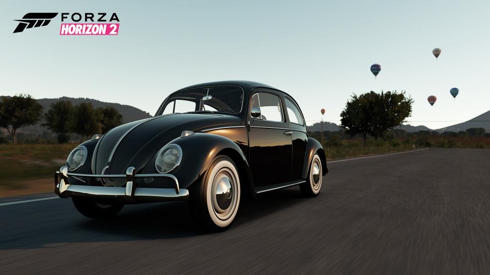 Forza_Horizon2.jpg