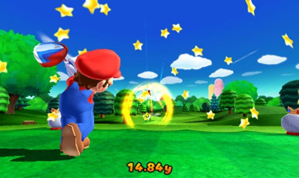 mario_golf-3.jpg