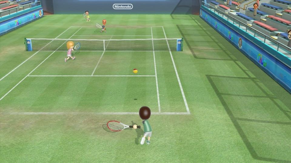 wiisportsclub4.jpg