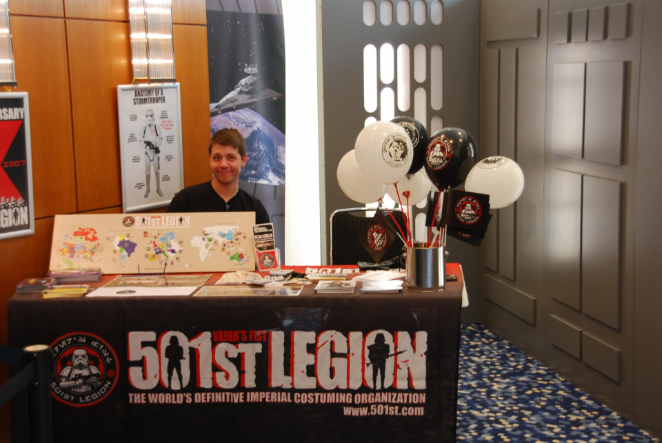 501st_legion.jpg