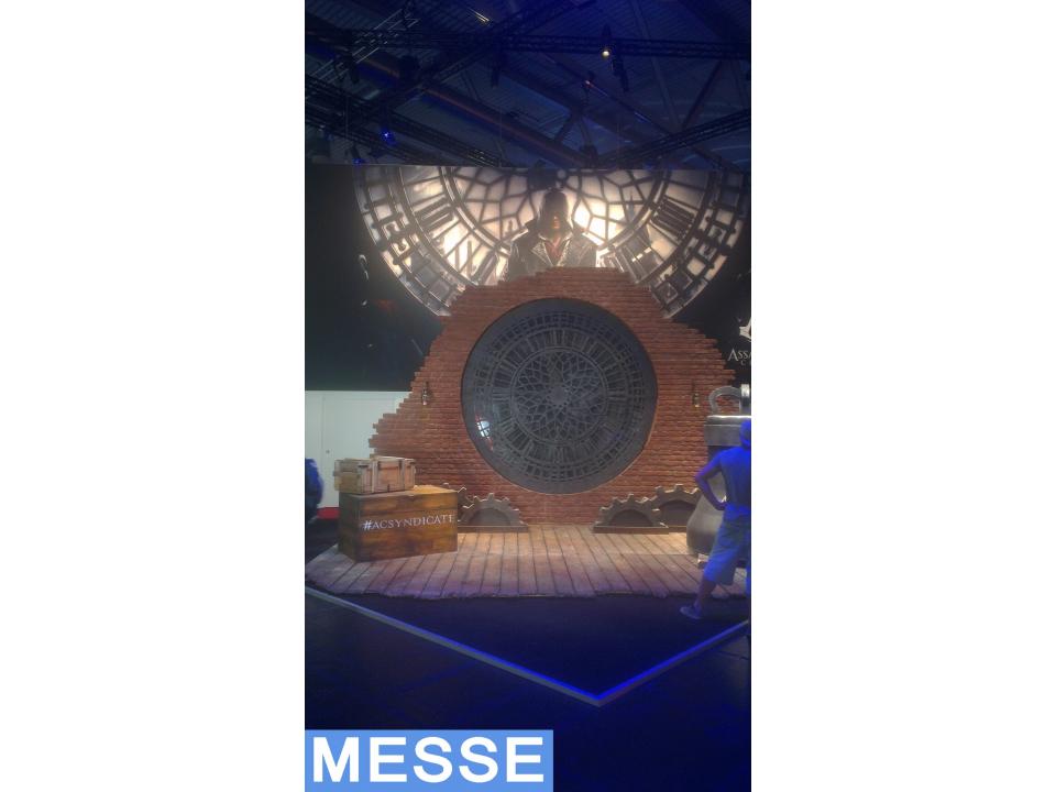 GC15_Messe_007.jpg