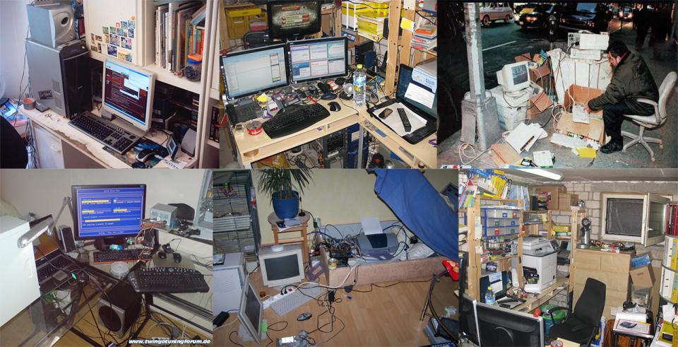 Mini_Gaming_PC_Galerie_28.jpg