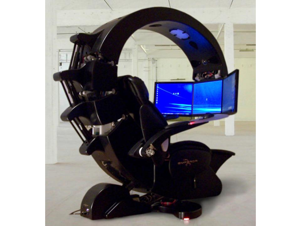 Mini_Gaming_PC_Galerie_29.jpg