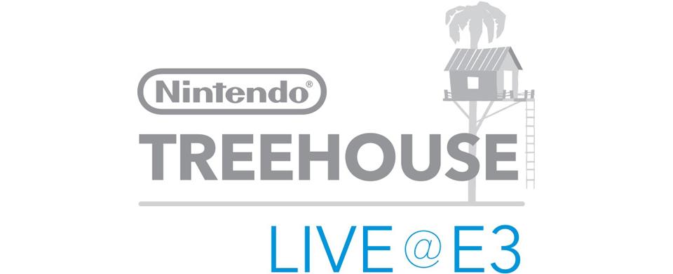 5_nintendo_treehouse.jpg