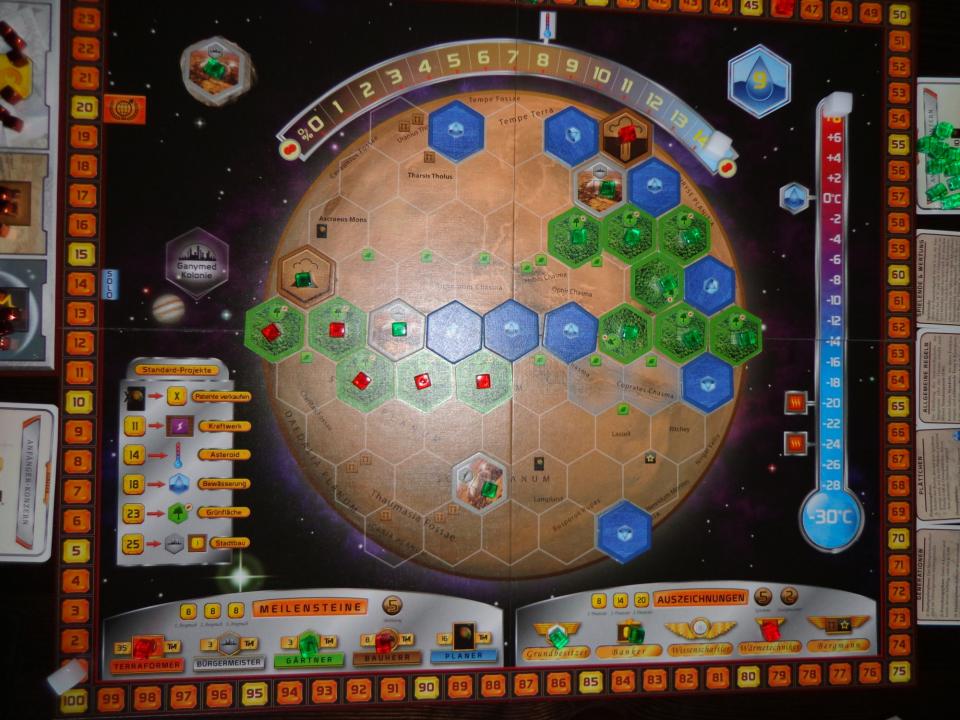 Terraforming_Mars_04.JPG
