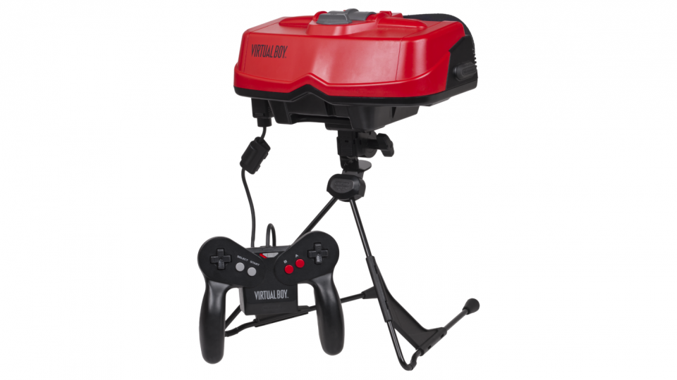 03_virtual_boy.png