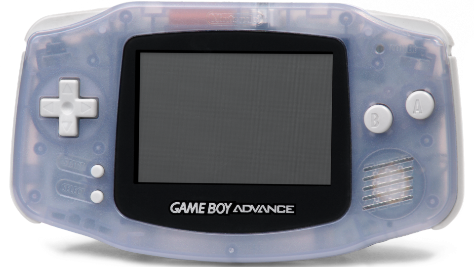 06_gba.png