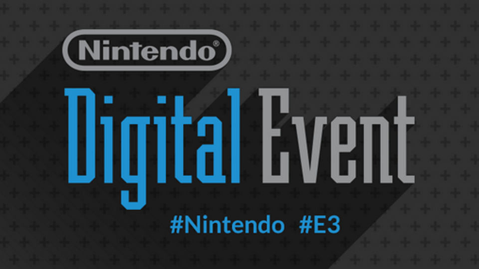 3_digital_event_4.png