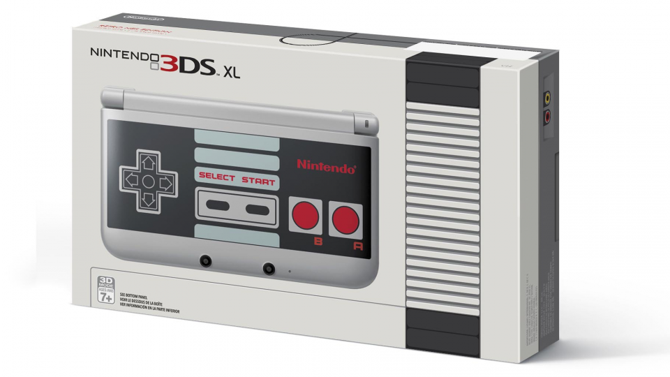 3ds_xl_nintendo_edition.jpg