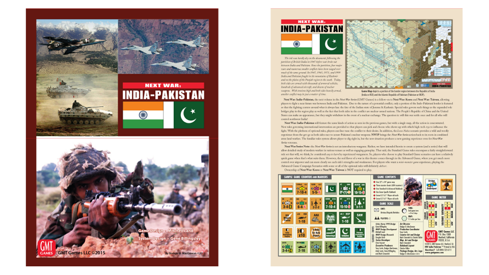 next-war-india-pakistan_01.png
