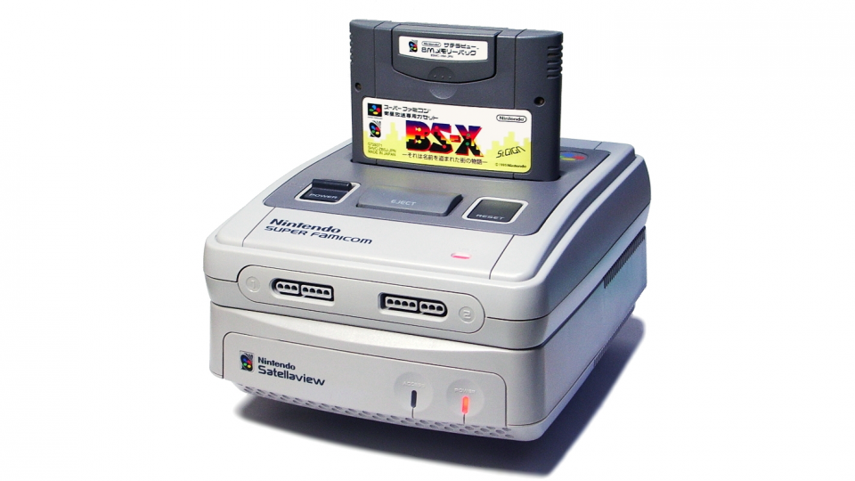 satellaview.png