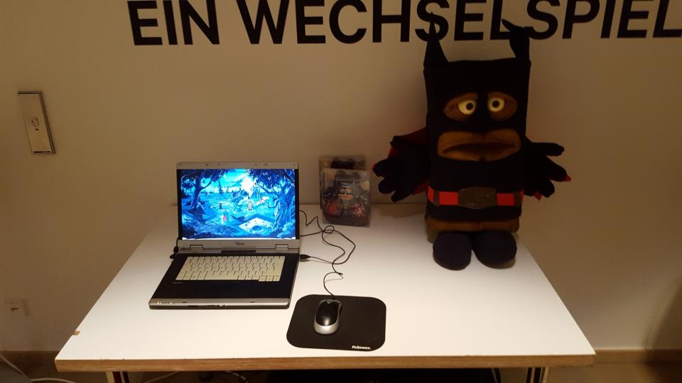Bernd.jpg