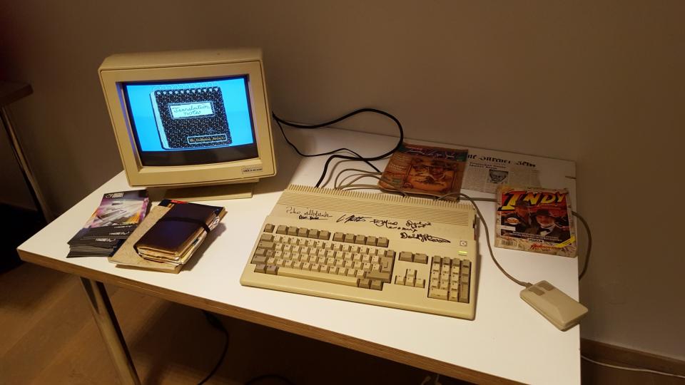 Indy_und_Amiga.jpg