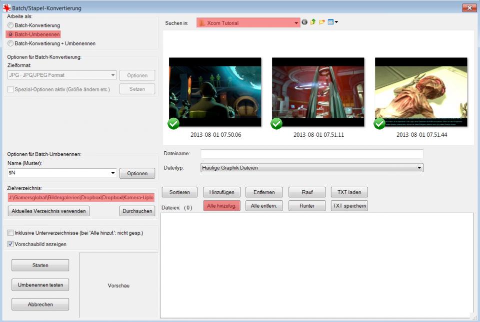 Quickquide_Archivare_Dateinamen_03.jpg