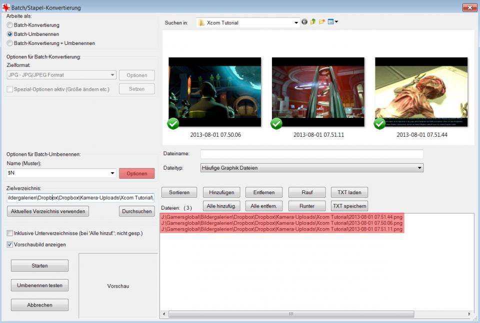 Quickquide_Archivare_Dateinamen_04.jpg
