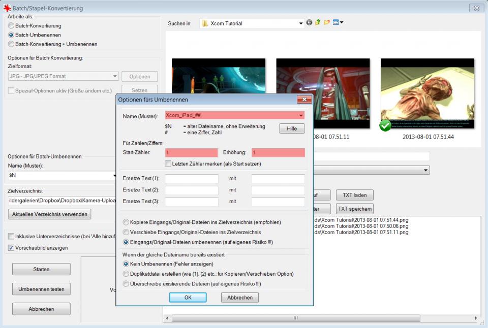 Quickquide_Archivare_Dateinamen_05.jpg