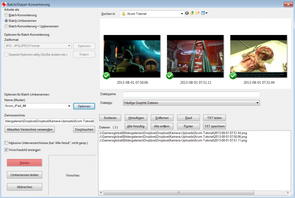 Quickquide_Archivare_Dateinamen_06.jpg