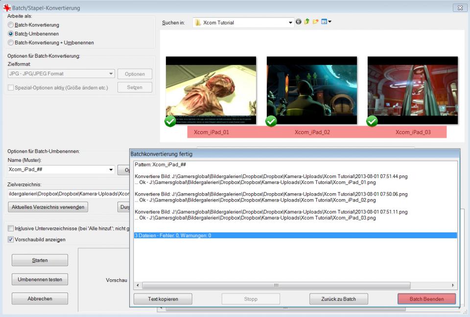 Quickquide_Archivare_Dateinamen_07.jpg