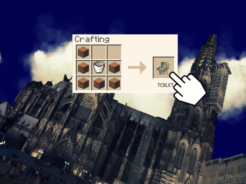GC13_Game_04.jpg