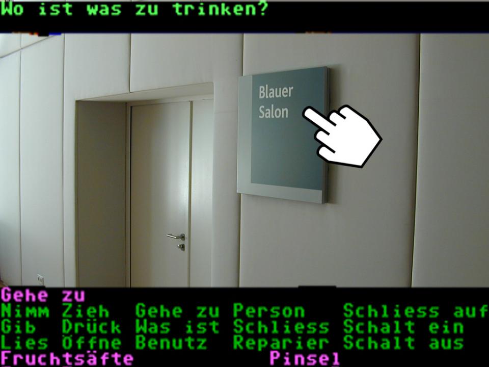 GC13_Game_11.jpg