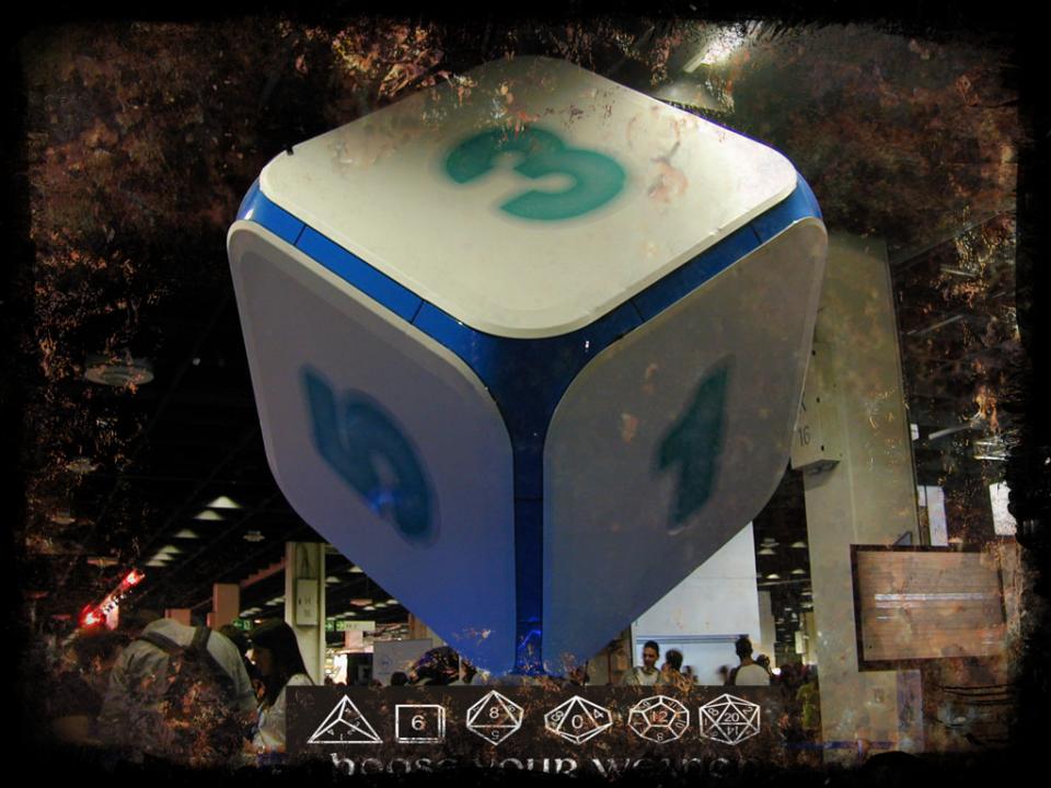 GC13_Game_15.jpg