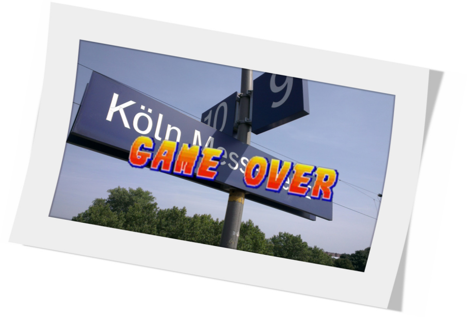 GC13_Game_23.jpg