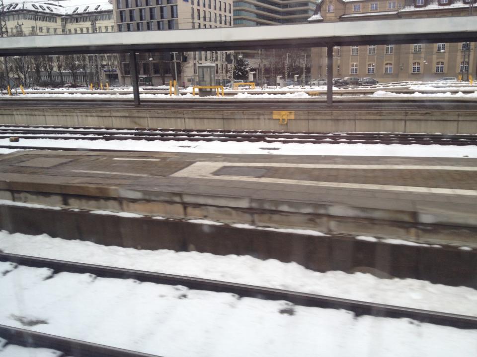 Havoc_5_Schnee.JPG