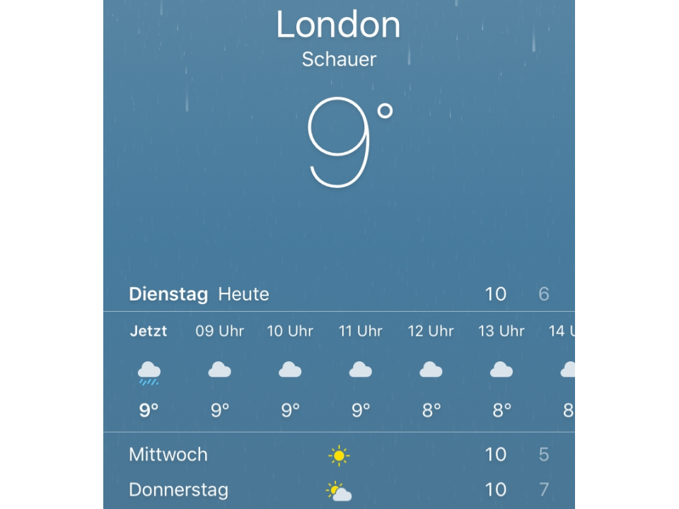 London02_Warmwetter_1.jpg